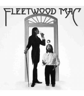Fleetwood Mac (Remastered)-2 CD