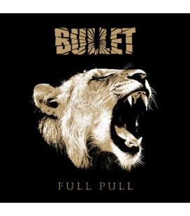 Full Pull-1 CD
