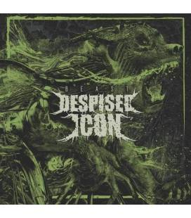 Beast-1 CD