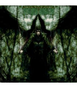 Enthrone Darkness Triumphant - Reloaded-1 CD