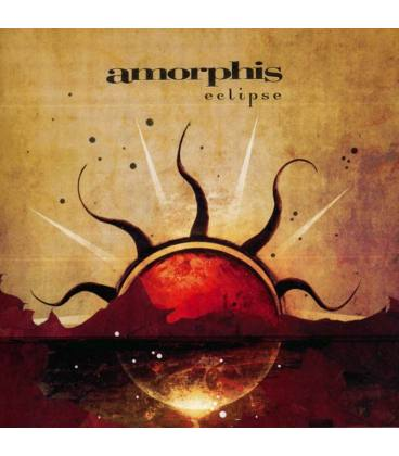 Eclipse-1 CD