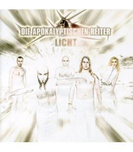 Licht-1 CD