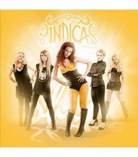 Shine-1 CD