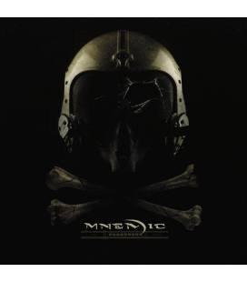 Passenger-1 CD