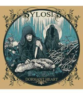 Dormant Heart-1 CD