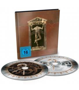 Messe Noire (CD y DVD)