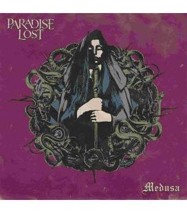 Medusa-1 LP