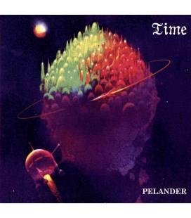 Time-1 LP