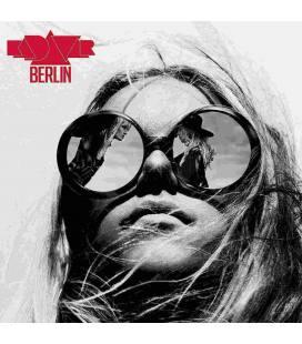 Berlin-2 LP