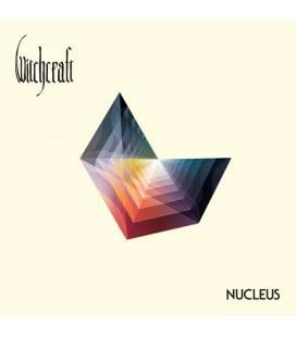 Nucleus-2 LP