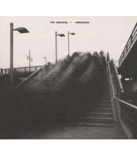 Ambulance-1 CD