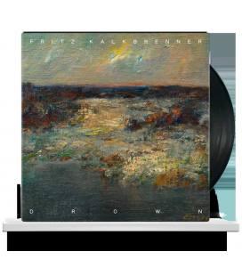 Split-1 CD