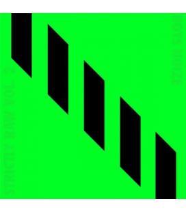 Boys Noize Presents Strictly Raw Vol II-2 LP