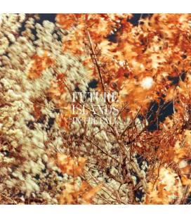 """In The Fall-1 LP 12"""""""