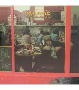 Nighthawks At The Diner - Remastered-1 CD