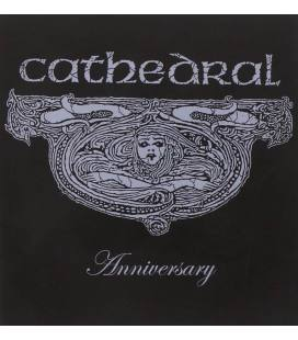 Anniversary (Deluxe Edition) (BOX SET, 2 CD)