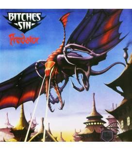 Predator (1 CD)
