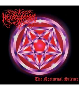 The Nocturnal Silence (1 CD)
