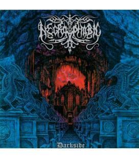 Darkside (1 CD)