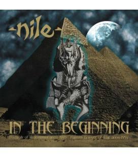 In The Beginning (1 LP)