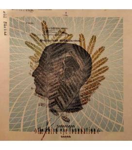 Wake Up Dead-1 LP