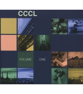 Chemistry Lessons Volume 1-1 CD