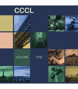 Chemistry Lessons Volume 1-2 LP