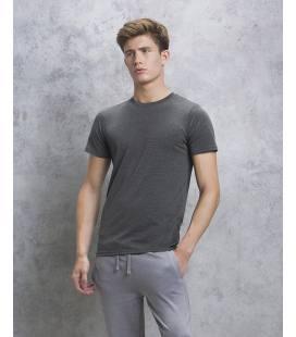 Camiseta Superwash® 60º hombre