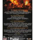 Live On Fire 2 DVD+2 CD
