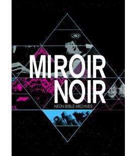 Miroir Noir-1 DVD