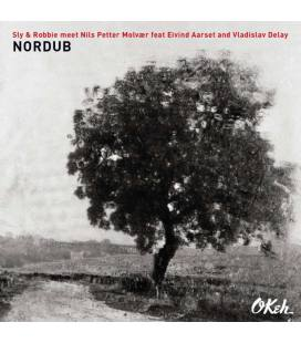 Nordub-1 CD