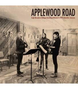 Applewood Road-1 LP