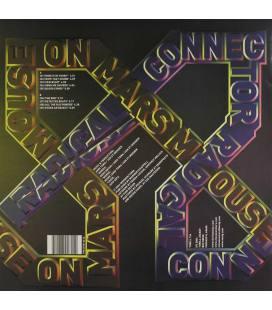 Radical Connector-1 LP