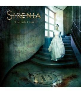 The 13Th Floor-1 CD