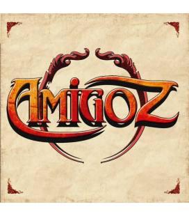 Amigoz-CD