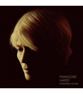 Personne D'Autre (CD)
