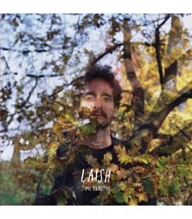 Time Elastic, 1 CD