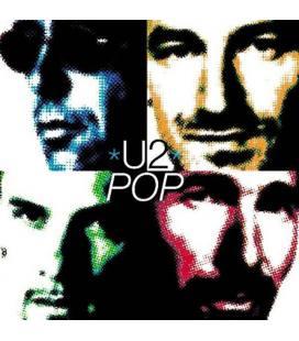Pop , 2 LP