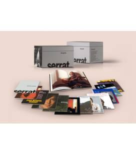 Discografía En Catalán, 12 CD