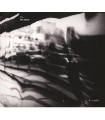 In Transit, CD