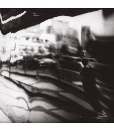 In Transit, 2 LP-2 LP