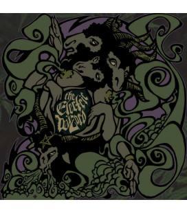 We Live (2 LP)