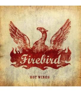Hot Wings (1 LP)