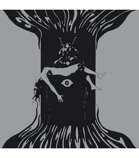 Witchcult Today (2 LP)