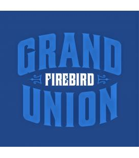 Grand Union (1 CD)