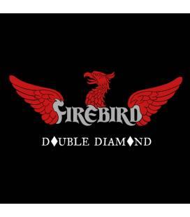 Double Diamond (1 LP)