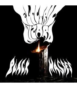 Black Masses (1 CD)