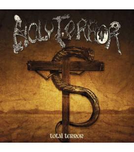 Total Terror (5 CD)