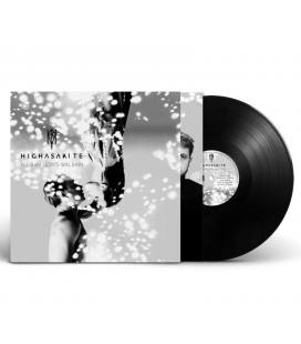 All That Floats Will Rain (2016 Reissue) (1 LP)