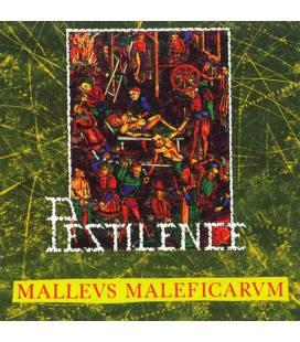 Malleus Maleficarum (2 CD)